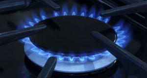 El precio de importación del gas natural se incrementó 56% respecto a enero del 2016, debido a un tipo de cambio más depreciado y a una elevación de costos derivada de un invierno más frío, aseguró Ángel Larraga, presidente de Gas Natural Fenosa México.