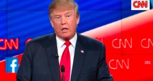 """La agencia de noticias CNN, la división de noticias de Time Warner Inc, sostuvo que su decisión de informar de """"un reporte cuidadosamente atribuido"""" sobre documentos de inteligencia no verificados y que se referían al presidente electo Donald Trump es """"enormemente diferente a la decisión del medio BuzzFeed de publicar memorandos sin sustancia"""". El agencia mediático comunicó que el medio estadounidense se conoció luego de que Trump se refiriera el miércoles a las """"noticias falsas"""" del medio y se rehusara a responder a preguntas de un periodista de la cadena de televisión, en su primera conferencia de prensa formal desde su victoria electoral del 8 de noviembre."""