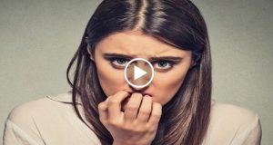 ¿Cómo combatir la ansiedad sin medicamentos?