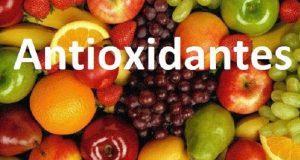 Los antioxidantes podrían poner en riesgo la salud de las personas