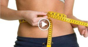 ¿Cuál es la mejor dieta para bajar de peso?