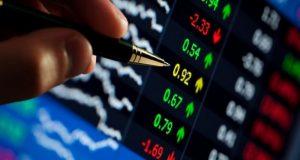 bolsas Asia mercado bursátil economía