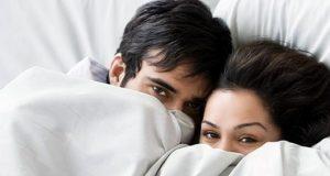 Estudio señaló cual es el tipo de pareja que más satisface sexualmente a la mujeres/orgasmos/sexo