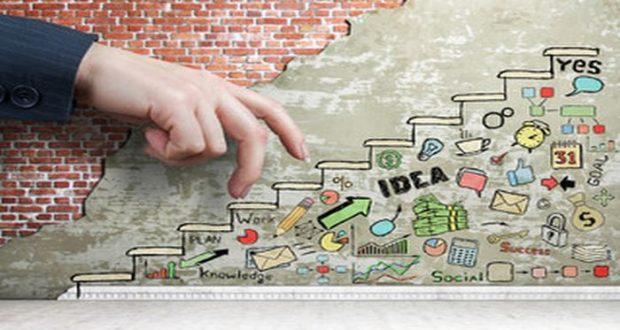 Consigue el trabajo de tus sueños con un proyecto emprendedor y haz lo que de verdad te apasiona
