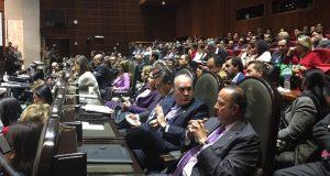 Partidos piden al INE abrir acuerdo secreto con Facebook