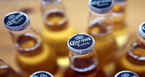 Cerveza Corona ya es la preferida de los chinos y la más importada en ese país, con lo que Grupo Modelo continúa su expansión en el mercado asiático.