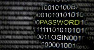 Contratar protección contra ataques cibernéticos, prioridad para las empresas dado el crecimiento que han tenido estos actos en el último año.