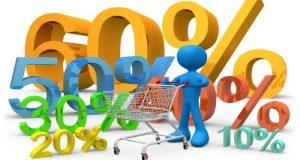 cuesta de enero compras