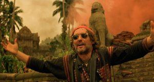 Francis Ford Coppola pide ayuda para financiar el videojuego de Apocalypse Now