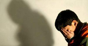 2 de cada 10 menores de la CDMX padecen depresión revela estudio