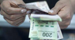 JP Morgan otorgó una valuación superior en 2 puntos base al Riesgo País de México, informó la Secretaría de Hacienda y Crédito Público.