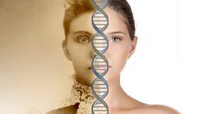 Científicos rusos aseguran que localizaron el gen que contribuye al desarrollo de la depresión