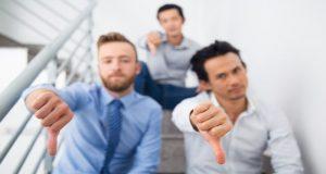 Los mensajes ocultos que tienen algunas frases comunes en el trabajo