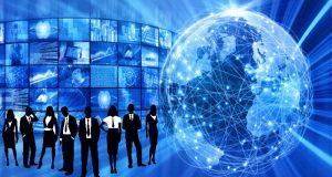 empresas internet