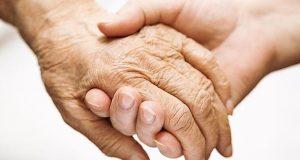 Explican algunas de las causas genéticas del envejecimiento humano