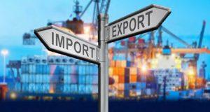 Balanza comercial de México: INEGI reporta superávit con crecimiento de exportaciones