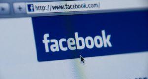 Facebook censuró una campaña publicitaria a favor de los niños transexuales