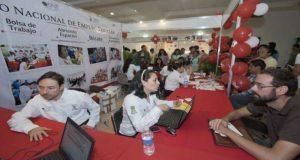 La Secretaría del Trabajo y Previsión Social (STPS) realizará Ferias de Empleo en casi todo el país para crear un vínculo entre las empresas y los candidatos a ocupar sus vacantes.
