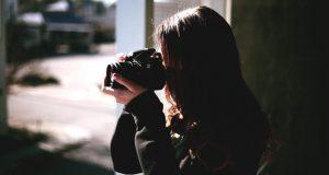 La universidad de Harvard ofrece un curso de fotografía online gratis