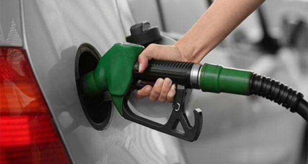 Conoce estos consejos prácticos para que rinda más la gasolina, ahora que el aumento del precio de este combustible es constante.