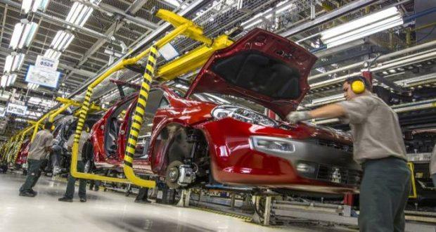 El sector automotriz de México y Canadá está preocupado por decisiones de Estados Unidos