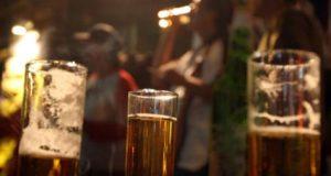 El abuso del alcohol es la cuarta causa de muerte en el México