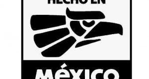 Los asesores políticos del candidato Donald Trump entienden perfectamente cual es juego comercial de las trasnacionales en Estados Unidos, así como el factor manufactura mexicana. Dicho esto, Trump entiende por qué el éxodo empresarial de EE.UU. a México no es tan obvio como podría parecer en un principio.