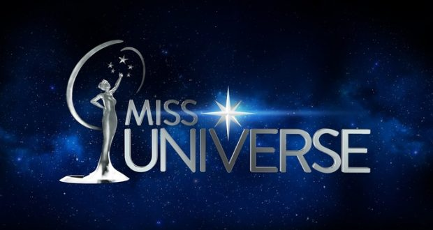 La francesa Iris Mittaenare, es la nueva Miss Universo