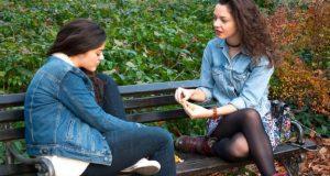 Investigadores aseguran que una de cada diez mujeres padece de dispareunia