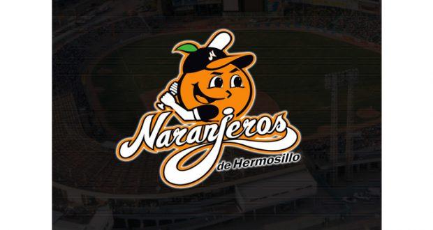 Naranjeros y Águilas se enfrentarán en el juego 7 de las semifinales de la Liga Mexicana del Pacífico. El equipo que gane este partido avanzará a las finales del campeonato.