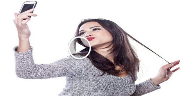 ¿Las redes sociales podrían crear personas narcisistas?