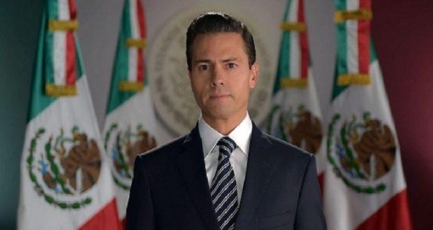 Peña Nieto reduce 10% sueldos y salarios de alta burocracia