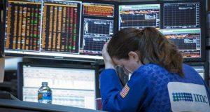 Una nueva aplicación digital advierte sobre riesgos en mercados bursátiles originados por los mensajes de Donald Trump en su cuenta de Twitter.
