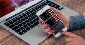Planea el pago de tus deudas de manera responsable para evitar caer en impagos o sobre endeudamiento