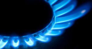 Pemex someterá a sorteo la cesión de contratos de gas natural que mantiene, de manera que pueda aumentarse la competitividad en los precios del sector, de la mano con la liberalización de los precios de la gasolina.