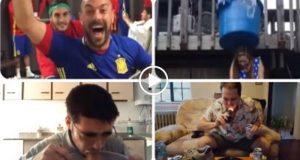 Los retos más virales del 2016 en las redes sociales
