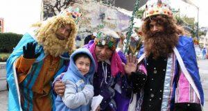 Cofepris recomienda a los Reyes Magos evitar juguetes de dudosa procedencia