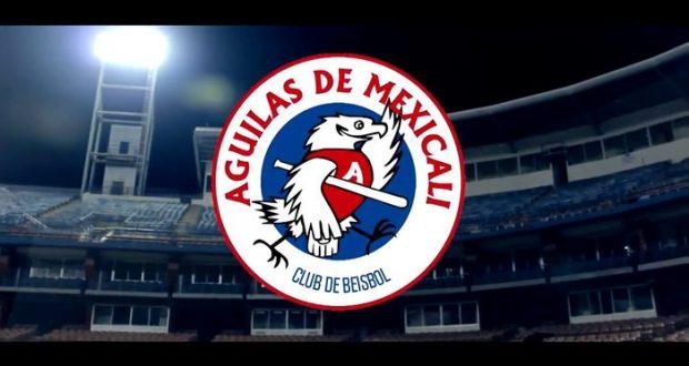 Las Águilas de Mexicali vencieron a los Cañeros de Los Mochis en el juego 5 y tomaron ventaja de 3-2 en la serie de campeonato en la Liga Mexicana del Pacífico. Mexicali si gana el próximo sábado.
