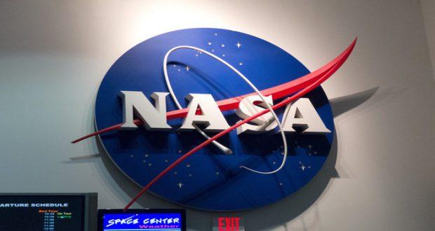 La NASA se pregunta si los seres humanos pueden concebir en el espacio y llevará a cabo algunas pruebas para saberlo.