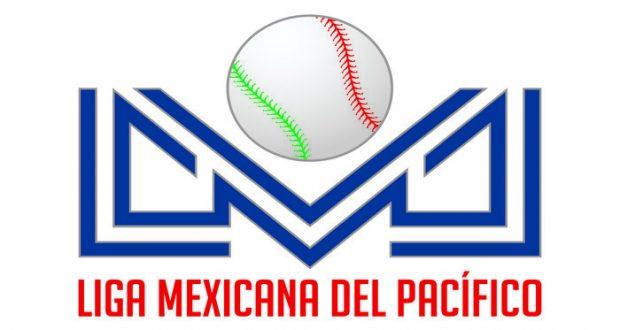 Mexicali y Los Mochis se enfrentarán en el quinto juego de la serie de campeonato de la Liga Mexicana del Pacífico. Águilas ganaron el juego 4 en casa y empataron la serie 2-2.