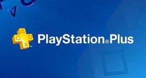 PlayStation compartió la lista de videojuegos que los miembros del programa PS Plus podrán descargar de forma gratuita durante el mes de julio.