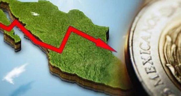 Qué le espera a la economía mexicana en 2017: una visión general de los hechos. Incrementos de precios, restricción a la inversión extranjera y una creciente depreciación; son problemas que México podría enfrentar este año.