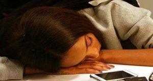 Conoce los beneficios que provoca una siesta durante el día, entre los que destacan que cuidas tu salud y eres más productivo.