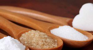 La Universidad de Oxford señaló que los sustitutos de azúcar no afectan la salud