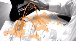 Las empresas pueden mejorar los procesos de productividad con tecnología digital
