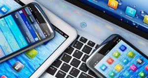 Encuesta del Ifetel señaló que los usuarios de telecomunicaciones esperan que este año mejore el servici