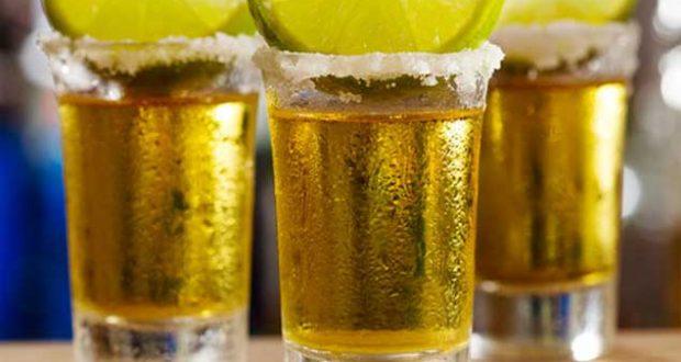 Un estudio indica que un ingrediente del tequila puede ayudar a bajar de peso