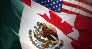 Empresas de México, EU y Canadá confían en TLCAN y su futuro próximo, a pesar de que las negociaciones para modernizar este tratado han sido largas y complicadas.