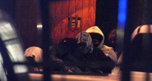 Policía desmantela red de trata de personas que operaba en la CDMX
