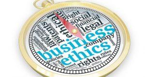 Basa el éxito de la empresa en valores sólidos que le den identidad y permitan transmitir eso a los clientes.
